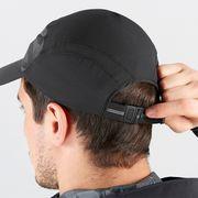 CASQUETTE running mixte SALOMON CAP XA CAP
