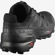 CHAUSSURES BASSES running homme SALOMON SPEEDCROSS 5