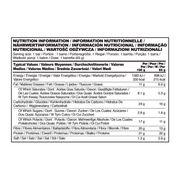 Barre protéinée Musculation mixte OPTIMUM NUTRITION CRISPY BAR PEANUT BUTTER