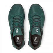 CHAUSSURES BASSES running homme ON CLOUDVENTURE M