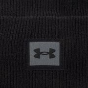 UNDER ARMOUR UA UNISEX TRUCKSTOP BEANIE