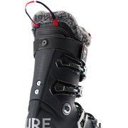 CHAUSSURES Ski femme ROSSIGNOL PURE PRO 80 - SOFT BLACK