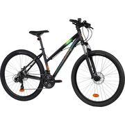 VTT Femme  Vélo  SCRAPPER EXALTA 3.1