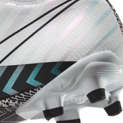CRAMPONS  junior NIKE SUPERFLY 7 ACADEMY