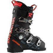 CHAUSSURES Ski  ROSSIGNOL ALLSPEED PRO 120 - BLACK
