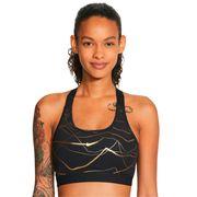 BRASSIERE Fitness fille NIKE Nike Swoosh Icon Clash