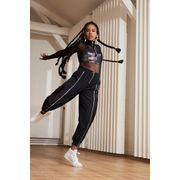 Baskets Sportswear Tennis femme NIKE COURT ROYALE 2 MID