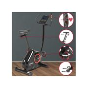 VELO D'APPARTEMENT Fitness  CARE CV 5560