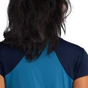Tee Shirt MC Randonnée femme WANABEE MELISSE ACTIV 500