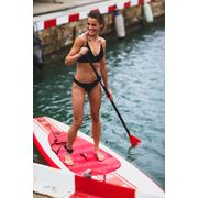 STAND UP PADDLE   JOBE DESNA 10