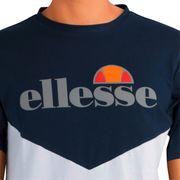 Tee Shirt MC Multisport mixte ELLESSE BALETI