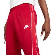 Jogging  homme NIKE M NSW REPEAT PK JGGR
