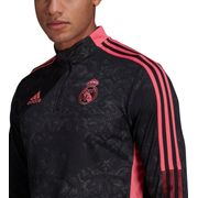 TOP  homme ADIDAS REAL AOP TR 2020-2021