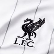 MAILLOT  homme NIKE LIVERPOOL AIRMAX 2020-2021