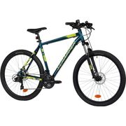 VELO VTT  SCRAPPER XC 3.1 LTD COLOR