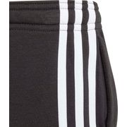 Jogging  fille ADIDAS G 3S FT C PT