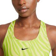 BRASSIERE Multisport femme NIKE SWOOSH ICONCLASH SP21