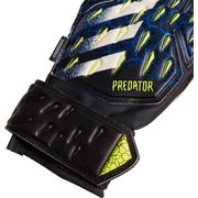 GANTS Football junior ADIDAS PRED GL MTC FS