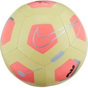 BALLON Football  NIKE MERC FADE - SP21