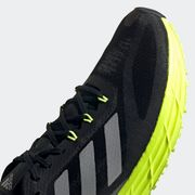 CHAUSSURES BASSES running homme ADIDAS SL20.2 M