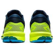 CHAUSSURES DE RUNNING running homme ASICS GT-1000 10 M