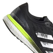 CHAUSSURES BASSES running homme ADIDAS ADIZERO BOSTON 9 M