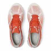CHAUSSURES BASSES running femme ON CLOUDFLOW