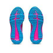 Chaussures enfant  enfant ASICS GEL-NOOSA TRI™ 13 GS