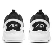 CHAUSSURES running homme NIKE AIR MAX BOLT