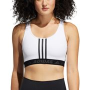 BRASSIERE Fitness femme ADIDAS DRST 3S