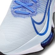 CHAUSSURES BASSES running femme NIKE W NIKE AIR ZOOM TEMPO NEXT% FK