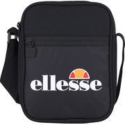 SACOCHE   ELLESSE REMPKO SMALL ITEM BAG