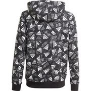 SWEAT A CAPUCHE   ADIDAS BOS Hoodie