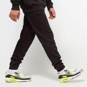 Jogging  garçon CHAMPION RIB CUFF PANTS