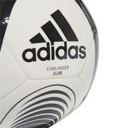 BALLON Football  ADIDAS STARLANCER CLB