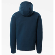 SWEAT A CAPUCHE  homme THE NORTH FACE DREW PEAK