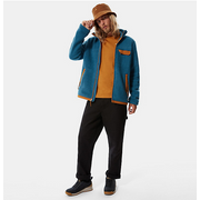 TEE-SHIRT  homme THE NORTH FACE SIMPLE DOME