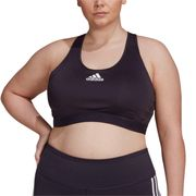 BRASSIERE Fitness femme ADIDAS DRST P PS