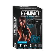Pistolet de massage   Best of TV HY IMPACT