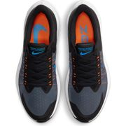 CHAUSSURES BASSES running homme NIKE NIKE WINFLO 8