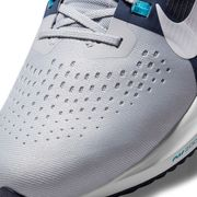 CHAUSSURES BASSES running homme NIKE NIKE AIR ZOOM VOMERO 15
