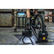 HOME TRAINER Vélo  SARIS HT SARIS M2 WHEEL ON SMART
