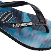 HAVAIANAS HAV. CAD Photoprint