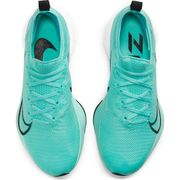 CHAUSSURES DE RUNNING  femme NIKE W NIKE AIR ZOOM TEMPO NEXT% FK