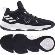 CHAUSSURES BASSES Basketball homme ADIDAS PRO NEXT