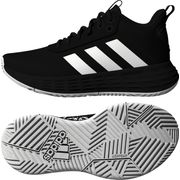 CHAUSSURES BASSES Basketball homme ADIDAS OWN THE GAME 2.0