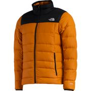 DOUDOUNE Multisport homme THE NORTH FACE COMBAL DOWN