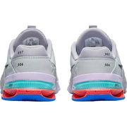 CHAUSSURES BASSES Musculation adulte NIKE METCON 7