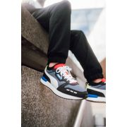 CHAUSSURES  adulte PUMA R78