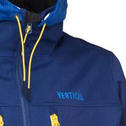 VERTICAL MYTHIC INSULATED MP+ JACKET
